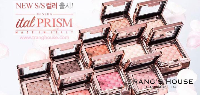 phan-mat-missha-modern-shadow-ital-prism