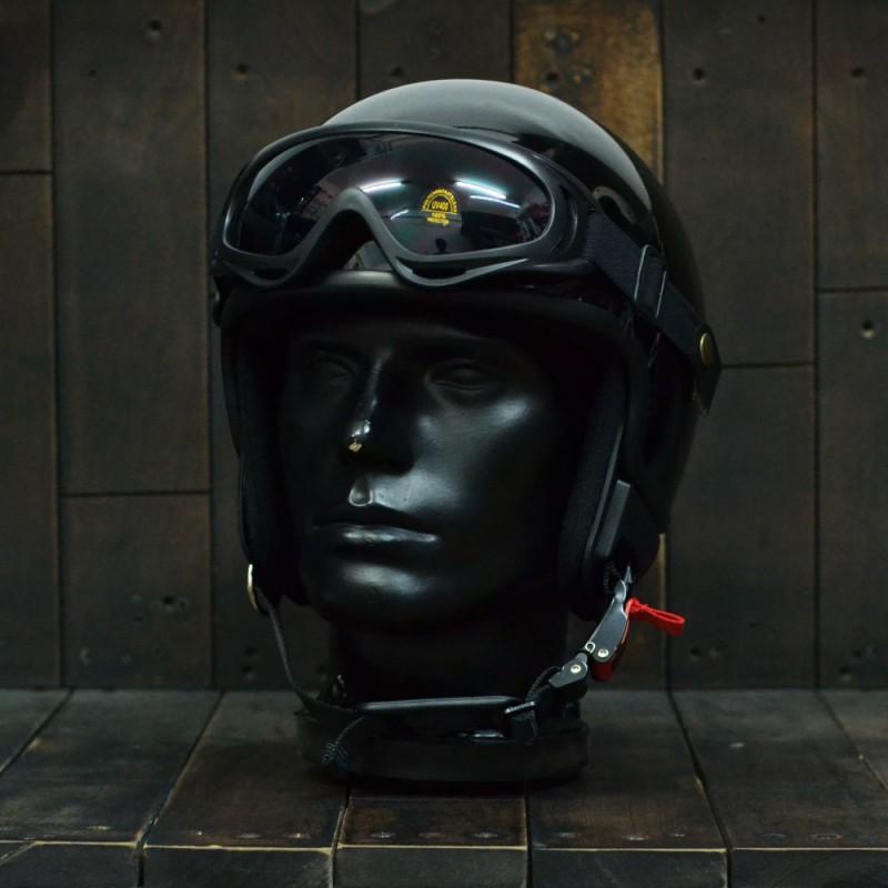 andes_103d_black_helmet_mu_bao_hiem_1