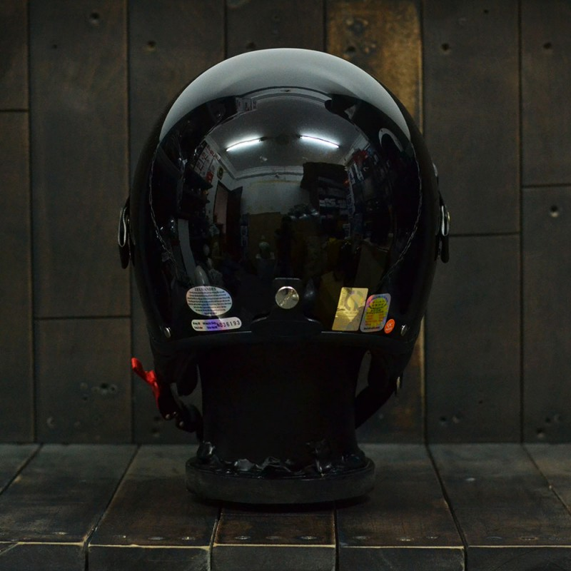 andes_103d_black_helmet_mu_bao_hiem_3