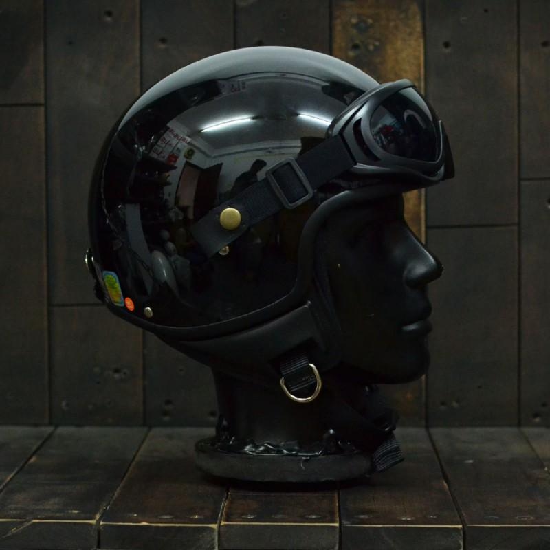 andes_103d_black_helmet_mu_bao_hiem_2