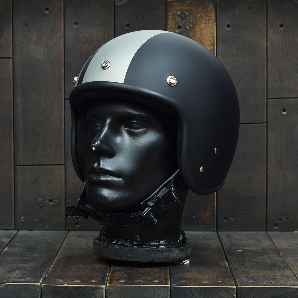 andes_111_ride_matt_black_silver_helmet_mu_bao_hiem_1