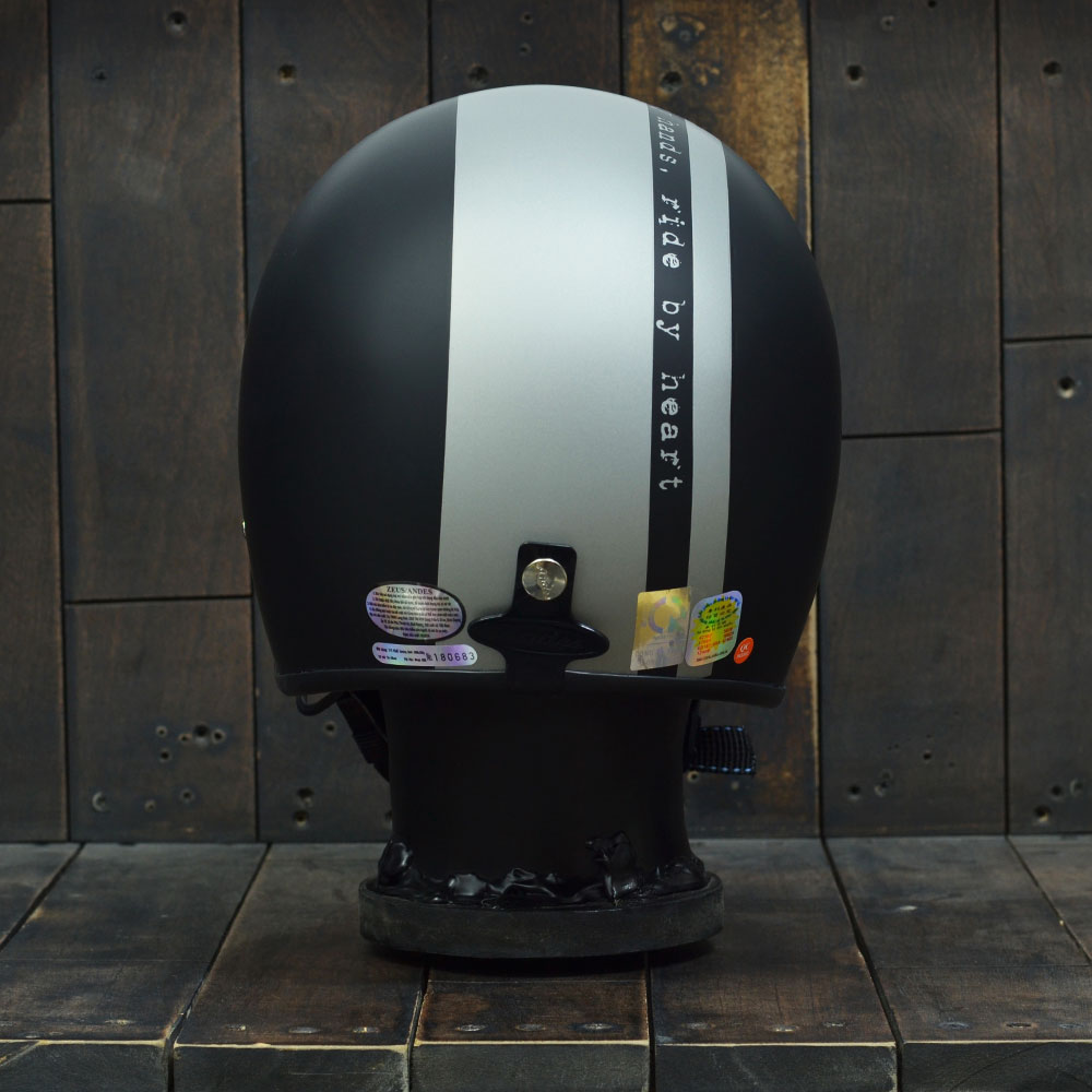 andes_111_ride_matt_black_silver_helmet_mu_bao_hiem_4
