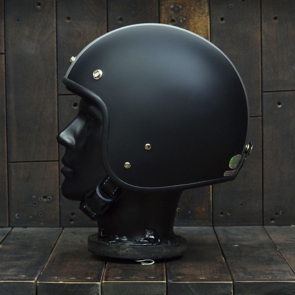 andes_111_ride_matt_black_silver_helmet_mu_bao_hiem_3