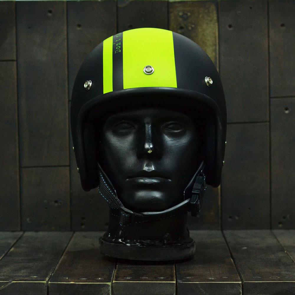 andes_111_ride_matt_black_green_helmet_mu_bao_hiem_1