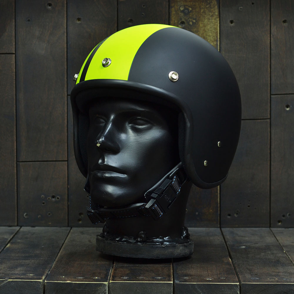 andes_111_ride_matt_black_green_helmet_mu_bao_hiem_2