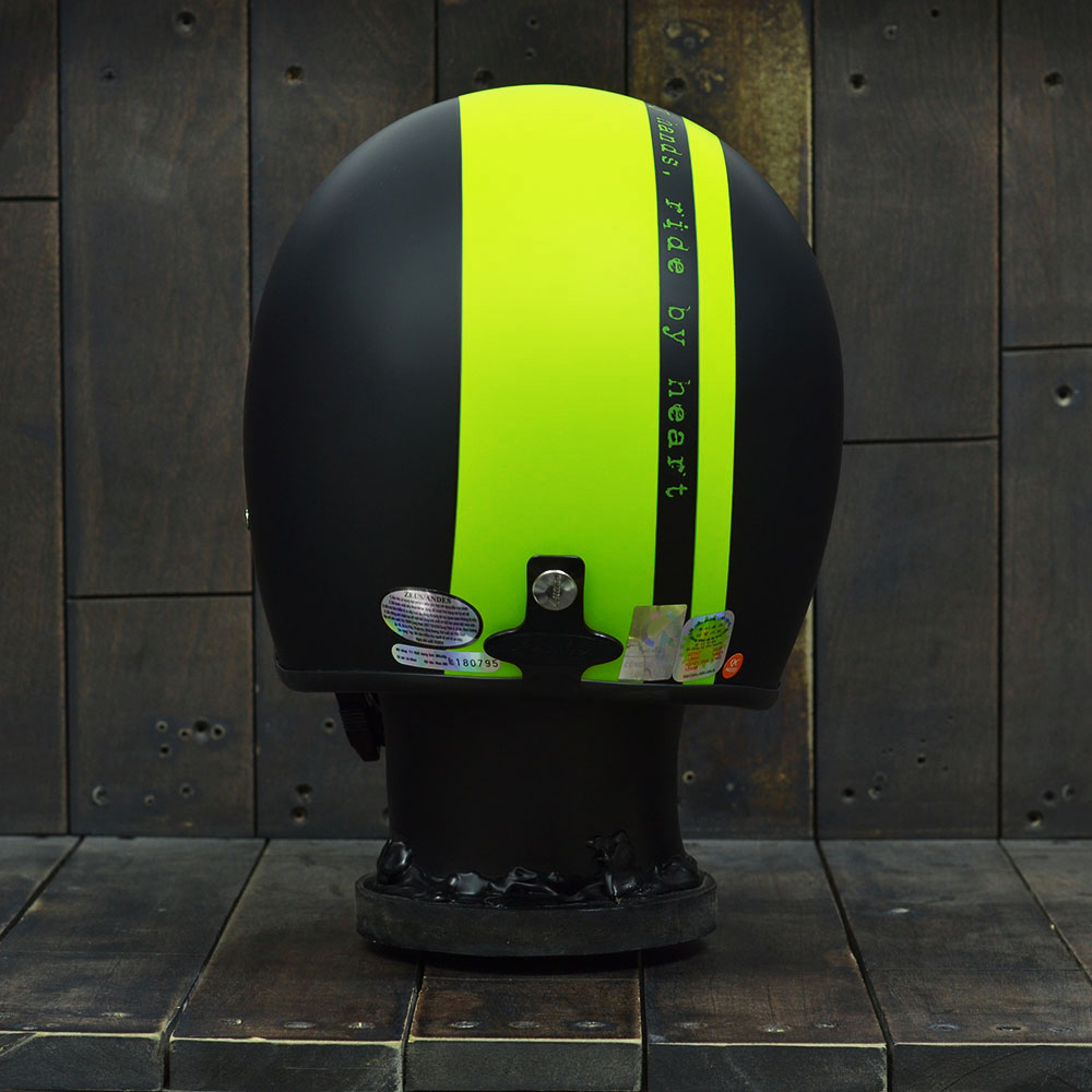 andes_111_ride_matt_black_green_helmet_mu_bao_hiem_4