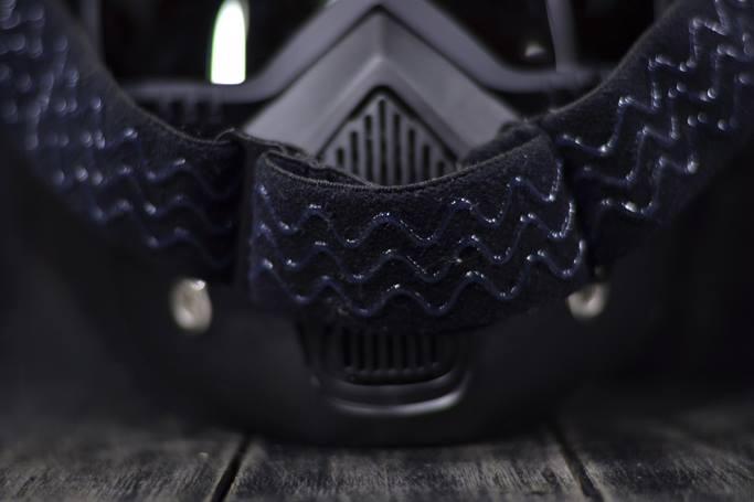 Kính Beon-Goggle-Mask Thái 4