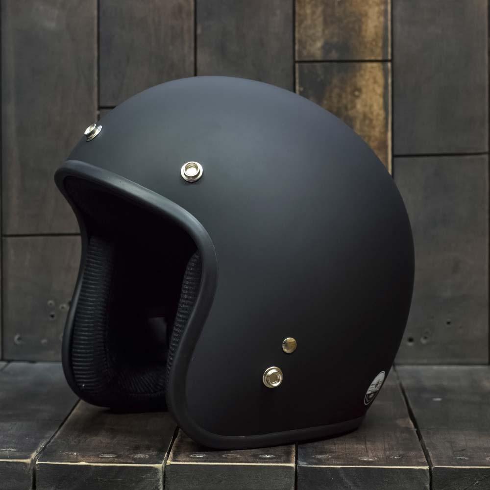 5 mẫu mũ bảo hiểm dammtrax Thái bán chạy nhất 02/2016