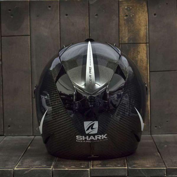 Mũ Bảo Hiểm Shark Race – R Pro Carbon Skin 3
