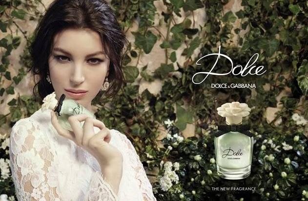 Nước hoa nữ Dolce & Gabbana