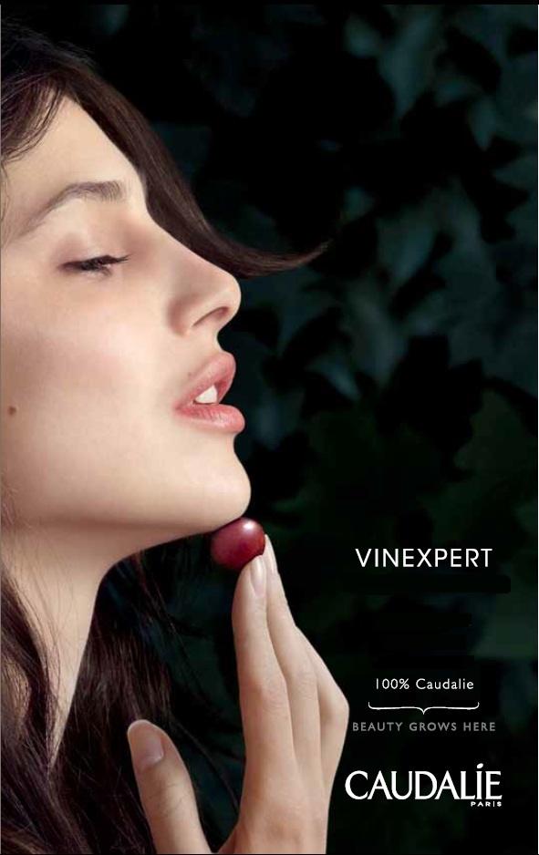 Serum Caudalie Vinoperfect đặc trị nám và dưỡng sáng da