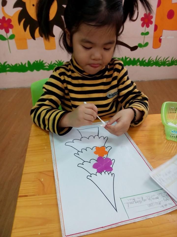 http://iqschool.vn/uploads/phu-huynh/2015_04/35.2.png