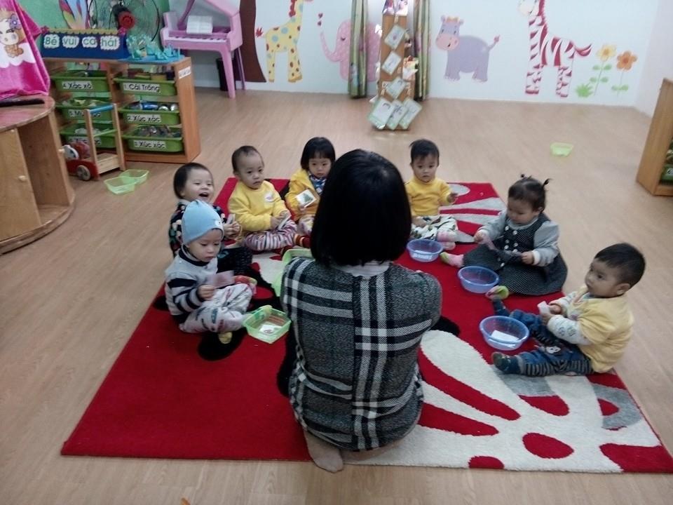 http://iqschool.vn/uploads/phu-huynh/2015_04/35.3.png