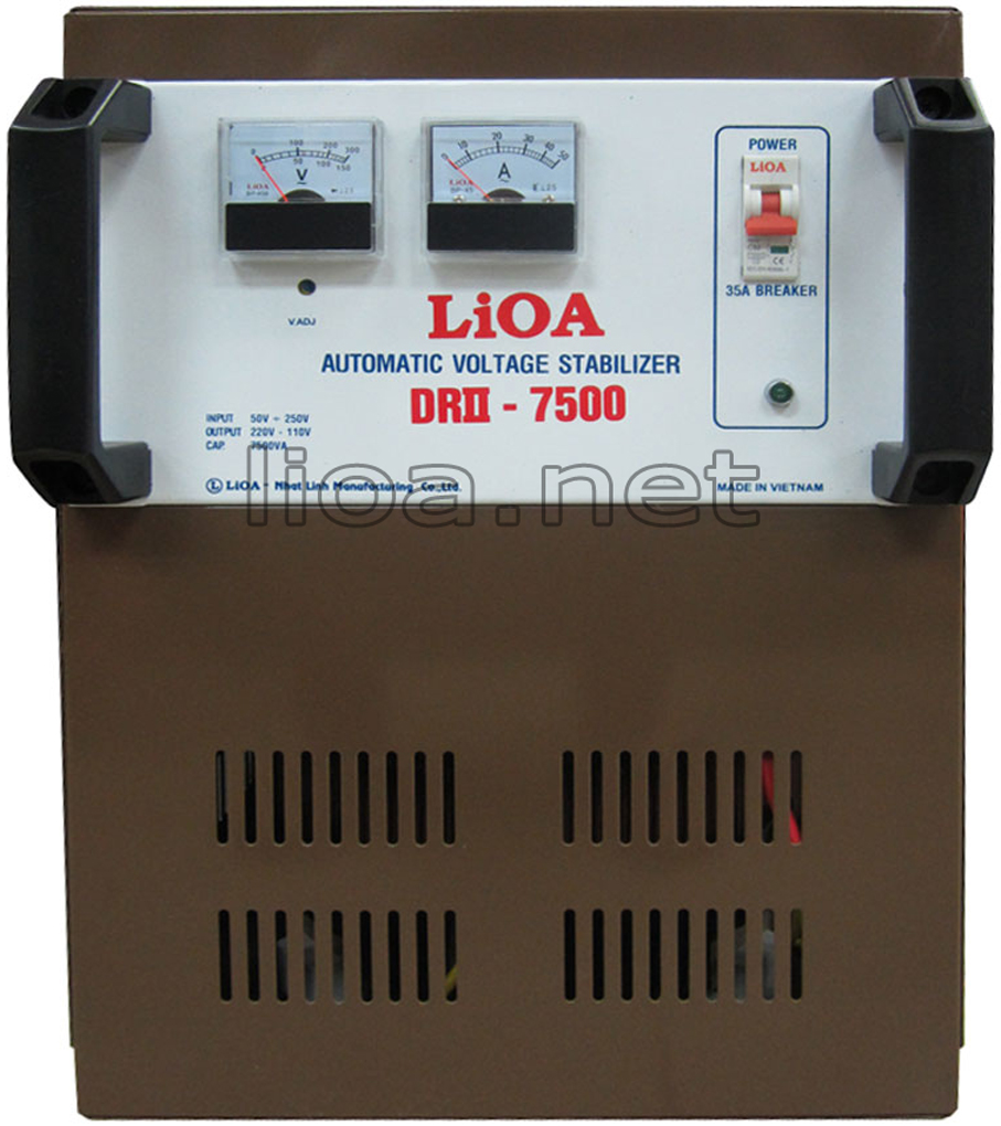 on-ap-lioa-7500va-dai-50v-250v