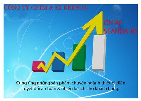 Phan phoi lioa