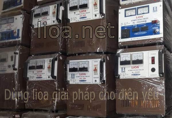 Dung lioa giai phap cho dien yeu chap chon