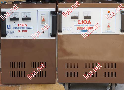 LIOA-15KVA-DRII-KHAC-LIOA-15KVA-SH