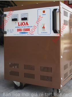 LIOA DRII-15000