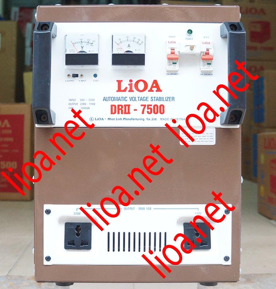on-ap-lioa-7500va-dai-50v-250v