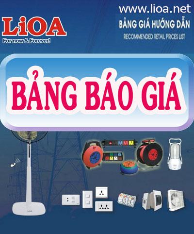 Bang-gia-thiet-bi-dien-xay-dung-lioa
