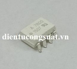 Hcpl 7800
