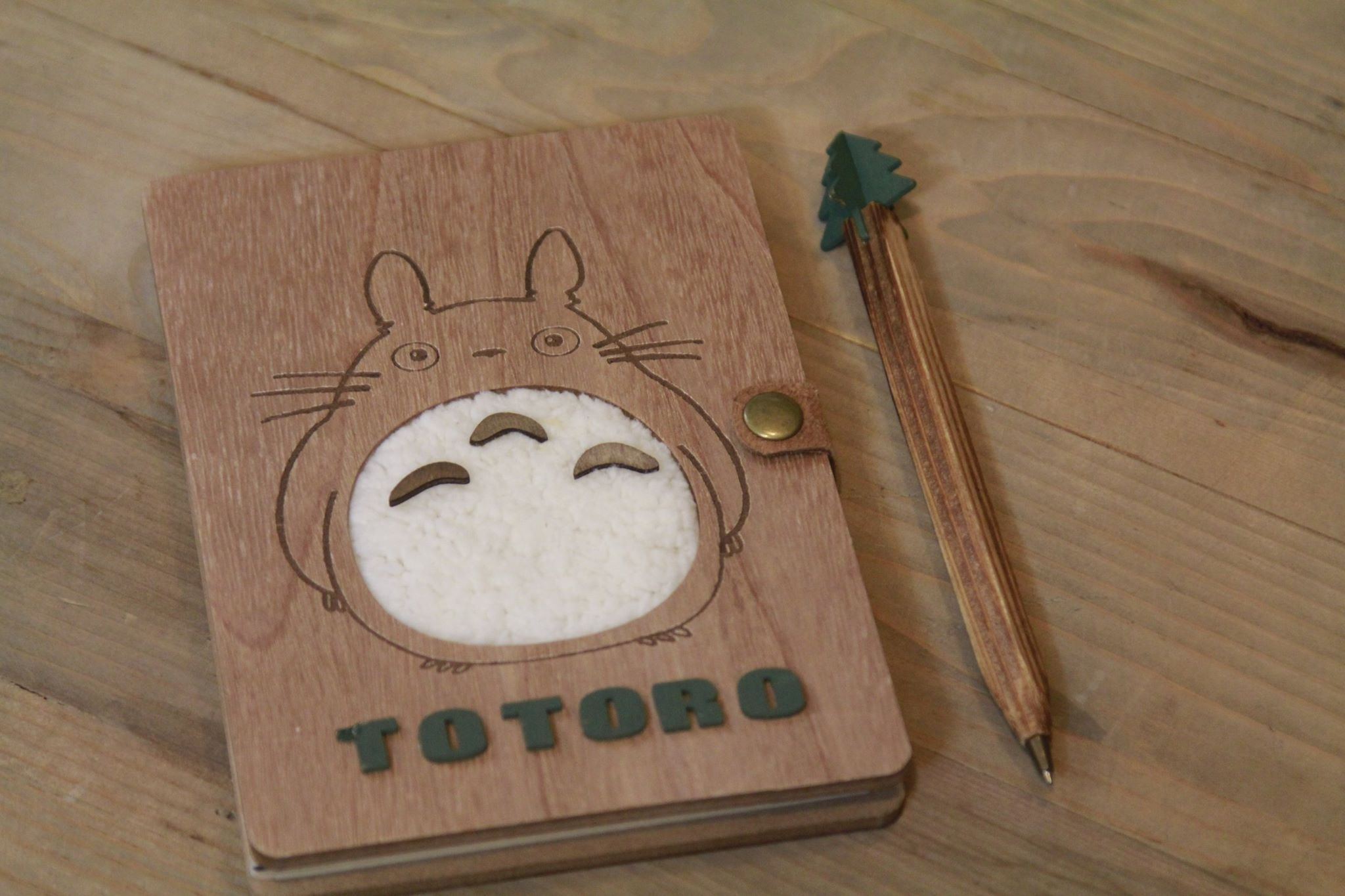 SO_TAY_TOTORO_BIA_GO