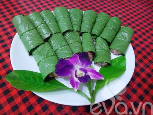 la-xuong-song-rau-an-ket-hop-vi-thuoc-2