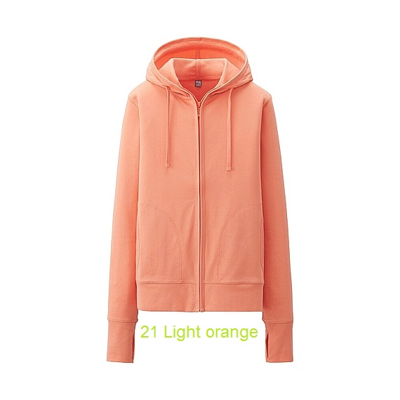 áo khoác chống nắng uniqlo sài gòn