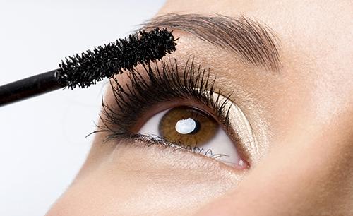 mascara lash princess ai cũng phải có