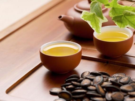 Uống trà thái nguyên tăng tuổi thọ