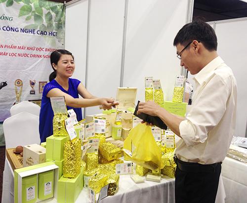Giải đáp mọi thắc mắc về Trà Thái Nguyên, địa chỉ bán trà thái nguyên