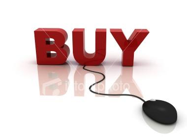 Cách mua trà Thái Nguyên online chất lượng, đúng giá