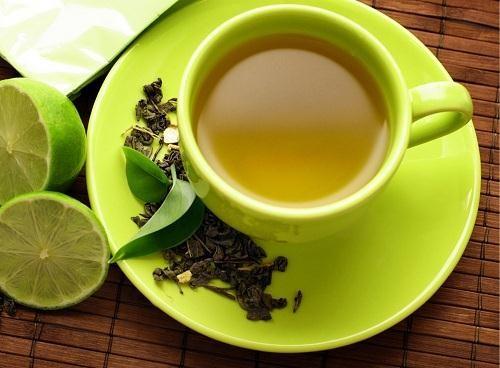 Những lưu ý khi uống Trà Thái Nguyên cần biết