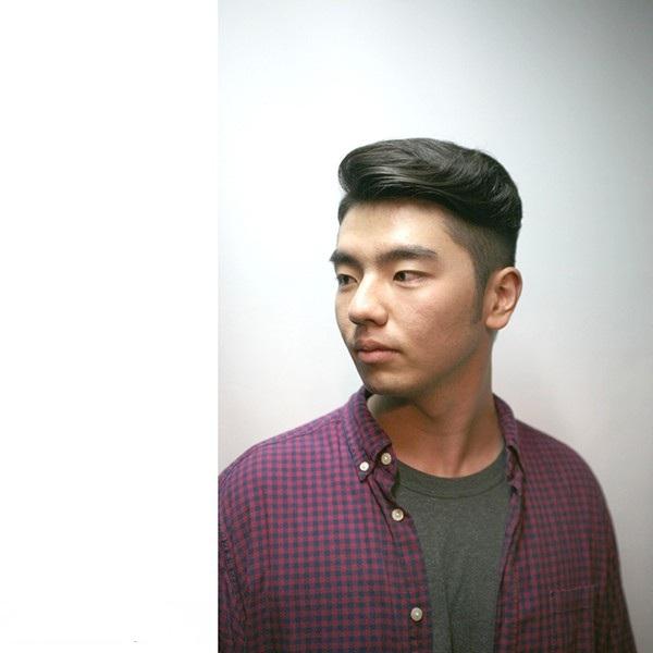 sáp vuốt tóc loreal