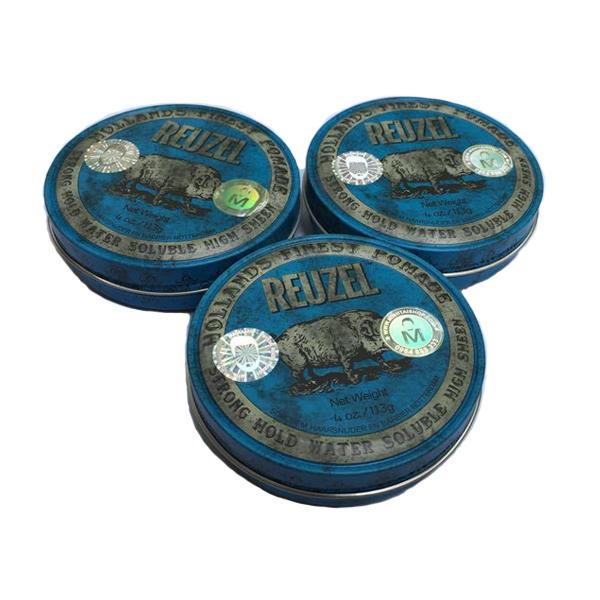 Reuzel blue 4