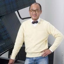NƯỚC HOA Alfred Sung - NƯỚC HOA PIC PIC