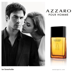 NƯỚC HOA AZZARO - NƯỚC HOA PIC PIC