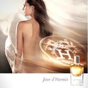 NƯỚC HOA HERMES - NƯỚC HOA PIC PIC