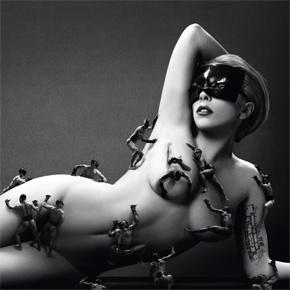 NƯỚC HOA LADY GAGA - NƯỚC HOA PIC PIC
