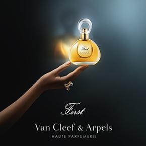 NƯỚC HOA VAN CLEEF & ARPELS - NƯỚC HOA PIC PIC
