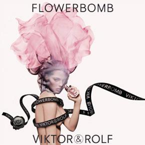NƯỚC HOA VIKTOR & ROLF - NƯỚC HOA PIC PIC