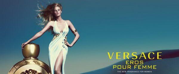 Versace Eros Pour Femme - Nuoc Hoa Pic Pic