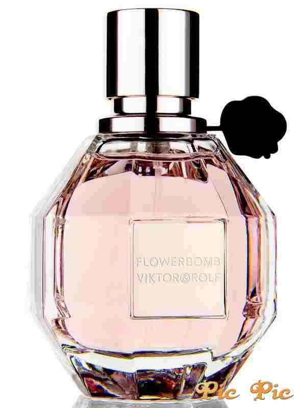 Nuoc Hoa Flowerbomb-Nuoc Hoa Pic Pic