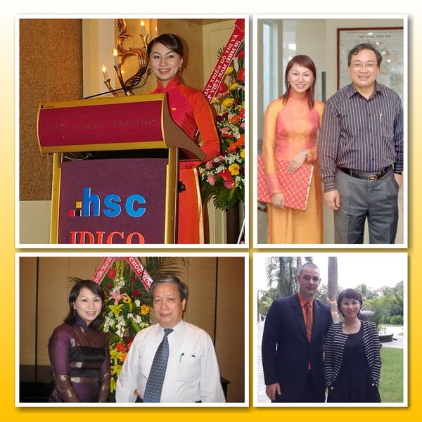 Mua Nước Hoa Thật Ở Đâu Tại Việt Nam - Nước Hoa Pic Pic