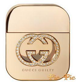 Gucci Guilty Diamond - Nước Hoa Pic Pic