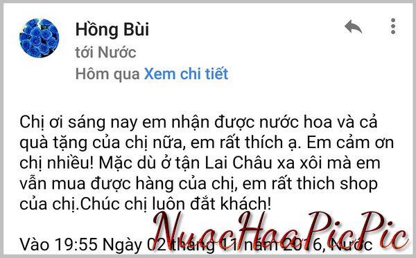 NUOC HOA PIC PIC CO TOT KHONG
