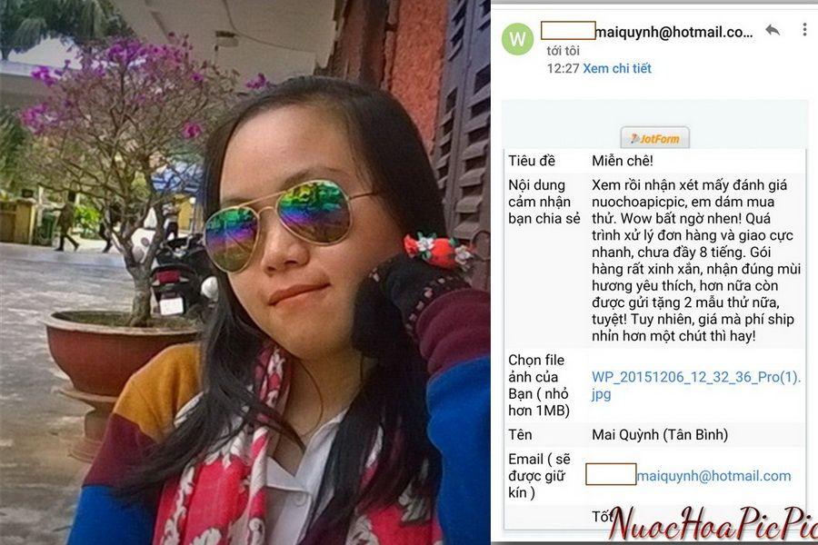NUOC HOA PIC PIC CO TÔT KHONG