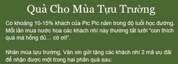 QUA TANG TAI PIC PIC