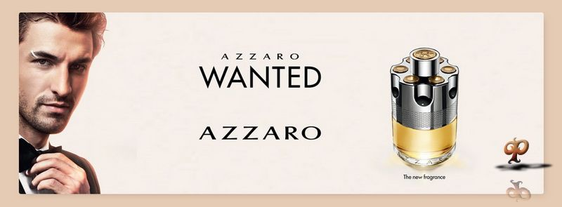 Nuoc hoa Azzaro Wanted - Nuoc Hoa Pic Pic