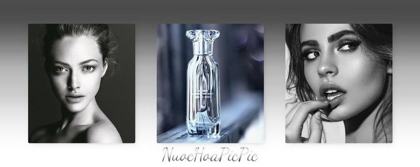 Narciso Essence Eau De Musc Edt - Nuoc Hoa Pic Pic